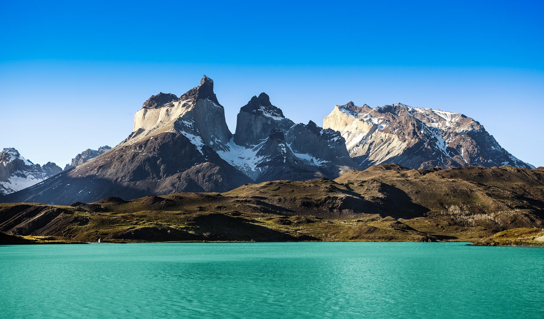 patagonia travel argentina lonely planet - HD1733×1018