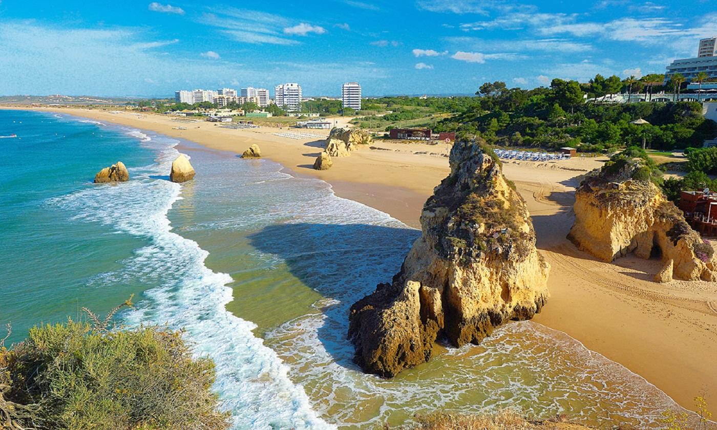 Image result for portugalia
