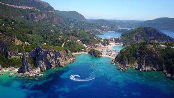 Tot Ce Trebuie Sa Stii Despre Insula Corfu